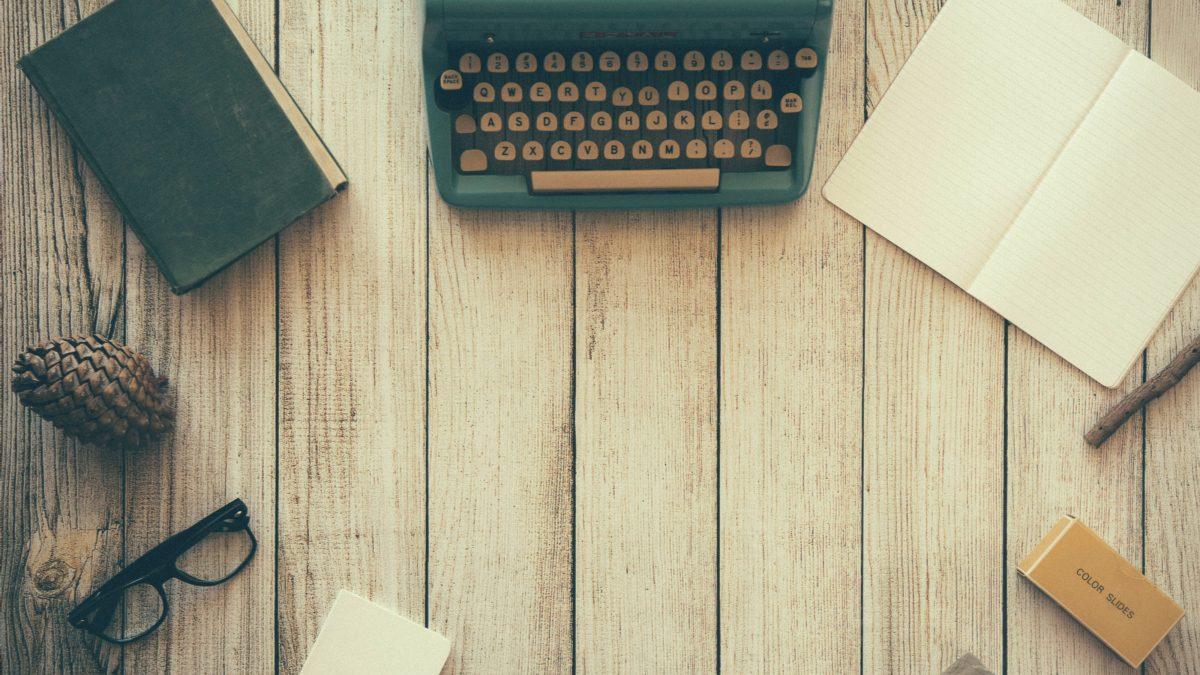 Part 2: QuickBooks Online vs QuickBooks Desktop – Omega